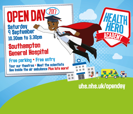 UHS OPEN DAY WEBSITE 457X393PX2