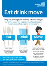 Eat-drink-move-poster_image