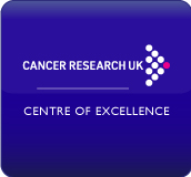 Southampton Cancer Research UK Centre of Excellence