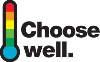 Choose well (link to NHS Southampton City website)