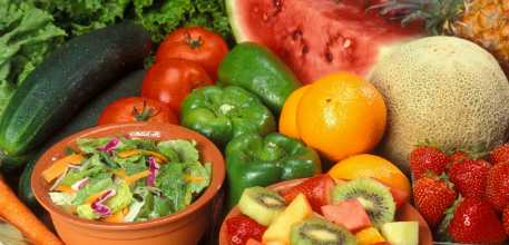 Fruits and veg banner.jpg
