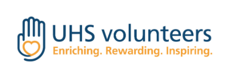 Volunteering banner new 457.jpg