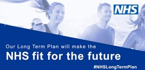 hub-featured-NHS-long-term-plan-665x271