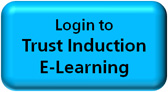 Trust Induction eLearning